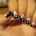 Nail Ideas For Summer 8