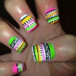 Nail Ideas For Summer 10