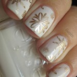 Nail Ideas For Winter Image