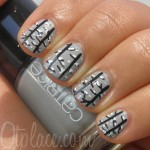 Nail Ideas For Winter Photo-1