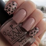 Nail Ideas For Winter Style-1