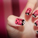 Nail Painting Ideas For Beginners 14