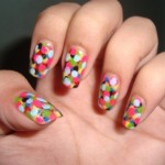 Painted Nails Ideas 2