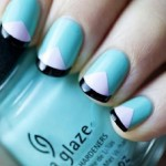 Painted Nails Ideas 5