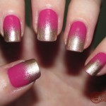 Painted Nails Ideas 7