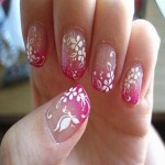 Painted Nails Ideas 9