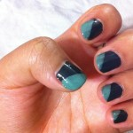 Painted Nails Ideas 10