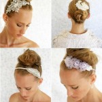 Party Hairstyles 11