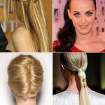 Party Hairstyles 17