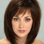 Pictures Of Hairstyles For Women 11