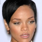 Pictures Of Hairstyles For Women 13