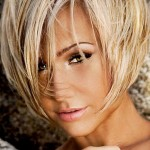 Pictures Of Hairstyles For Women 5