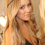 Pictures Of Hairstyles For Women 7