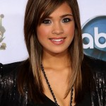 Pictures Of Hairstyles For Women 8