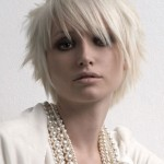 Pictures Of Hairstyles For Women 9