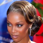 Prom Hairstyles For Black Girls 5
