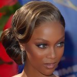 Prom Hairstyles For Black Girls 9