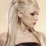 Prom Hairstyles For Long Hair 16