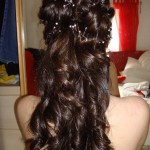 Prom Hairstyles For Long Hair 17