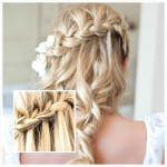 Prom Hairstyles For Long Hair 4