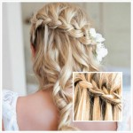 Prom Hairstyles For Long Hair 10