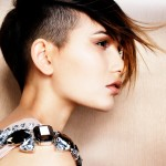 Punk Hairstyles 5