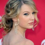 Quick And Easy Hairstyles Style-1