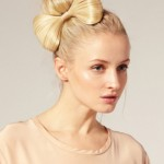 Quick And Easy Hairstyles Style