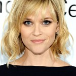 Reese Witherspoon Hairstyles 2