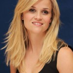 Reese Witherspoon Hairstyles 11
