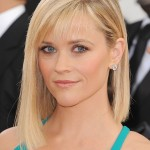 Reese Witherspoon Hairstyles 13