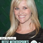 Reese Witherspoon Hairstyles 3