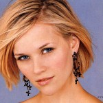 Reese Witherspoon Hairstyles 4