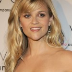 Reese Witherspoon Hairstyles 7