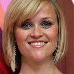 Reese Witherspoon Hairstyles 8