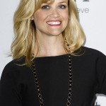 Reese Witherspoon Hairstyles 10