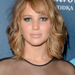 Round Face Hairstyles 6