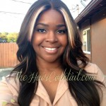Sew In Weave Hairstyles 2