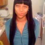 Sew In Weave Hairstyles 11
