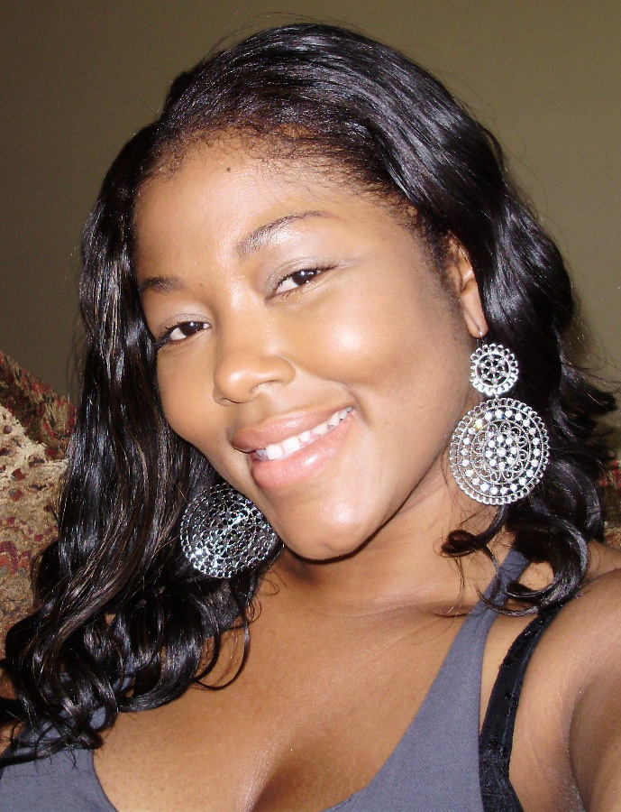 Piece Sew In Weave Hairstyles Http Thirstyroots Com Ferns Sew In Weave ...