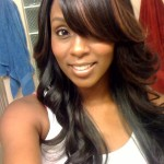 Sew In Weave Hairstyles 5