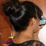 Sew In Weave Hairstyles 10