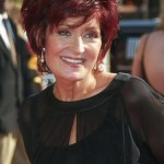Sharon Osbourne Hairstyles 17
