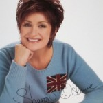 Sharon Osbourne Hairstyles 18