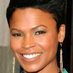 Short Black Hairstyles 5