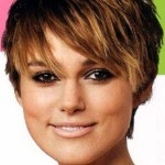 Short Hairstyle Ideas 12