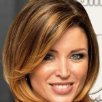 Short Hairstyle Ideas 7