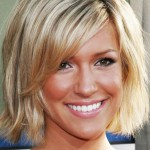 Short Hairstyles For Fine Hair 2