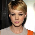 Short Hairstyles For Fine Hair 3