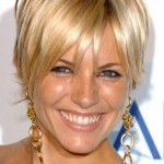 Short Hairstyles For Fine Hair 6